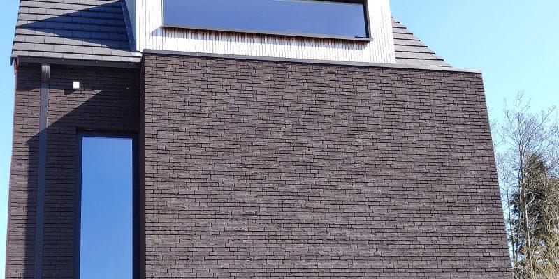 Nieuwbouw en renovatie - Bouwwerken Goetstouwers Bart